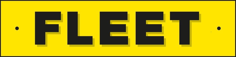 fleet-logo-6